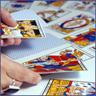 Tarot 32 cartes